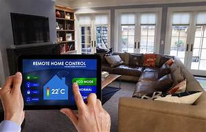 Smart Homes By Indian Developers