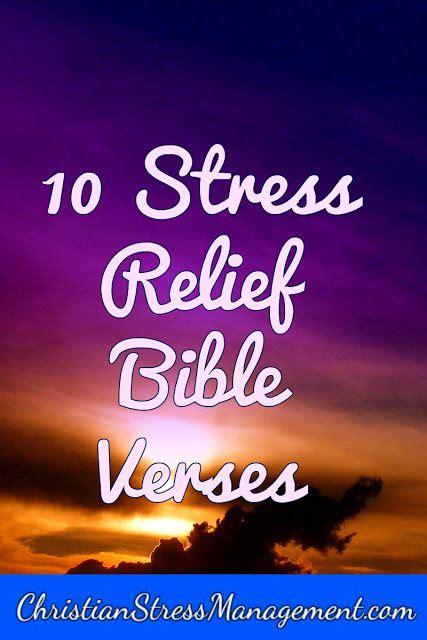 aromatherapy  stress management blog posts stress