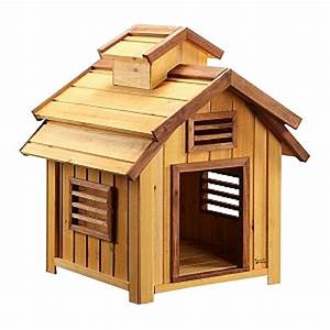 pet squeak 19 ft l x 17 ft w x 21 ft h small bird With wood dog houses home depot