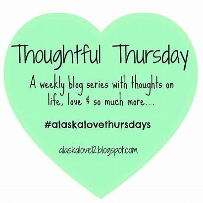 Thoughtful Thursday Quotes Throwback Thursdays Quotesgram