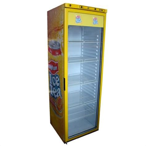 vitrines armoires 192 boissons r 201 frig 201 r 201 es en pays de la