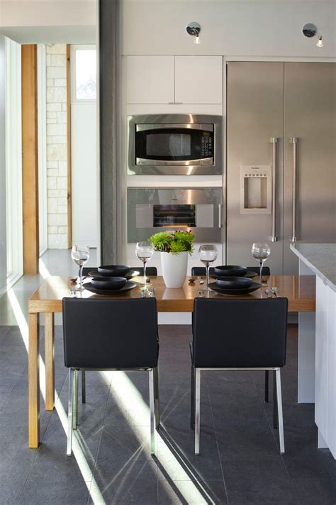 kitchen table with cabinets underneath bright instant water dispenser image ideas for kitchen 8641