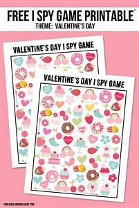 The perfect way to entertain the kids for Valentine's Day ...