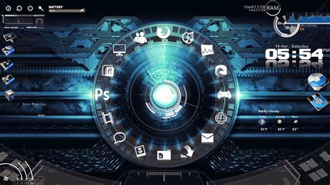 pc de bureau alienware best themes for windows free zdiscover