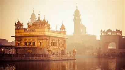 India Tour Incredible Karmagroup