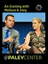 Watch An Evening with Melissa & Joey: Cast & Creators Live ...