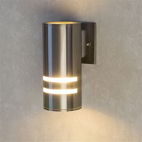 Modern Outdoor Lights: Amazon.com