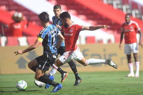 See more of brasileirao 2021 on facebook. Catolé News - Esportes - BRASILEIRÃO 2021 - INTERNACIONAL 2X1 GRÊMIO
