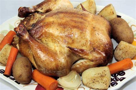 cuisiner viande cuisiner une viande sans graisse cuisine trucs