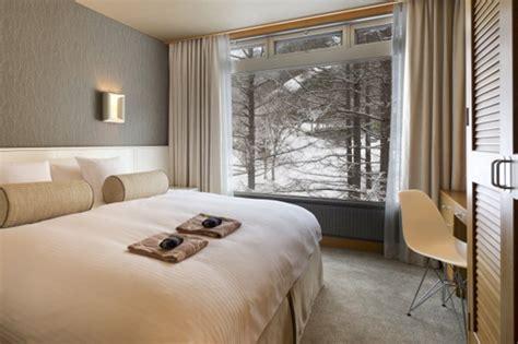 decoration chambre hotel deco chambre hotel design visuel 5
