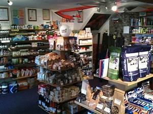 Der Irland Shop : mein leben in irland j rgen denzinger shop besitzer in dungarvan ~ Orissabook.com Haus und Dekorationen