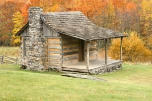 woods vintage home interiors my home design log cabin kits