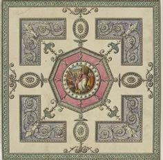 ceiling plan restaurant reflected ceiling lighting plan 343 | 8ac0ea992e5d60c00f182ceb7584b56d cuttings