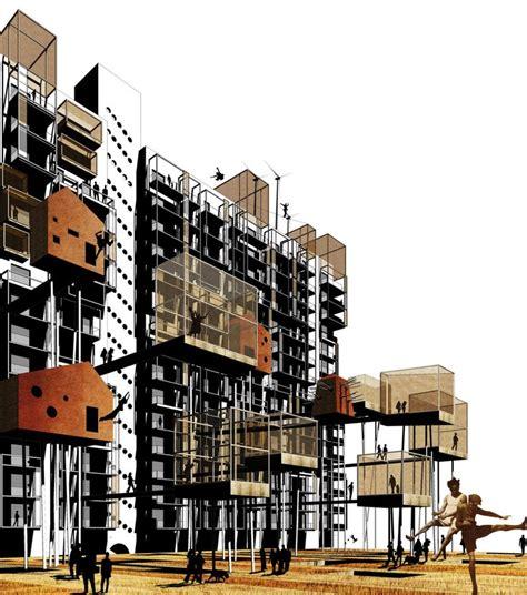 Oltre 20 Migliori Idee Su Architettura Su Pinterest