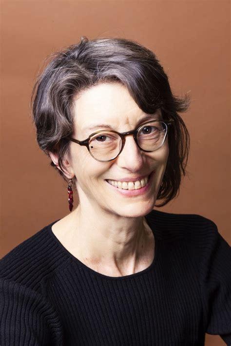Textile Conservator Deborah Lee Trupin to Deliver Annual ...