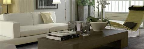 jysk vinyl vloer woonboulevard dordt vloer raam decor