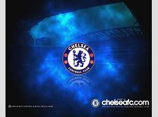 Chelsea Wallpaper HD 2013 #5 Football Wallpaper HD