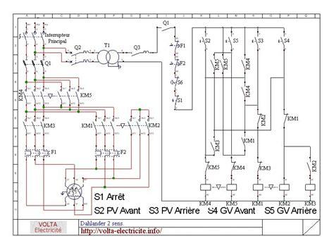 electricite dinstallation