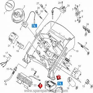 Karcher Hds 601 C Wiring Diagram   32 Wiring Diagram