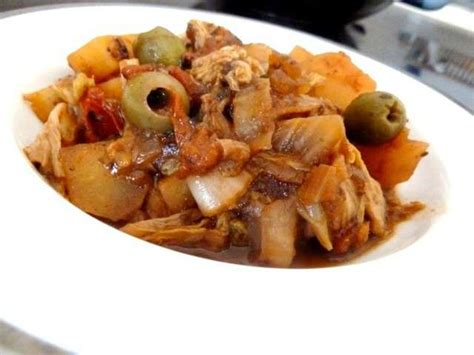 chou chinois cuisine recettes de chou chinois