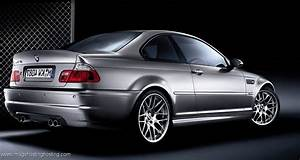 Bmw 330xd E46 : bmw 320d compact 136hp e46 pictures photos information of modification video to bmw ~ Gottalentnigeria.com Avis de Voitures