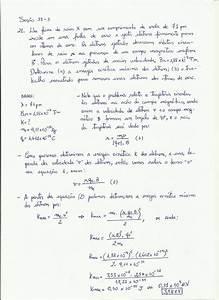 Manuscrito De F U00edsica  Novembro 2012