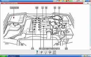 Range Rover Bmw Diesel Hotfix Instructions