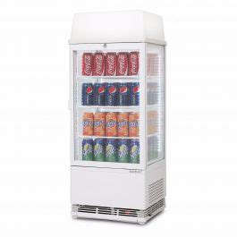 Led Light Box Room Essentials by Flat Glass Led Beverage Chiller With Lightbox 226 Bromic