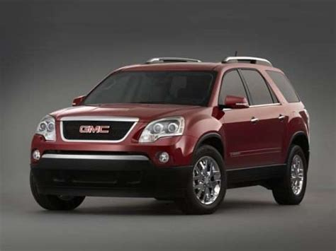 Best Used Nissan Compact Suv