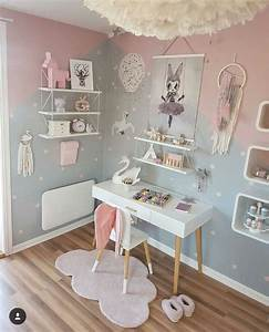 16, Girl, Bedroom, Ideas, 7, Year, Old, 10, Year, Old, Girl, Bedroom, Ideas, Girlsbedroom, Do, You, Think, He