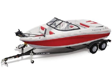 Cabelas Boats Bristol Va by Page 2 Of 4 Boats For Sale Boattrader