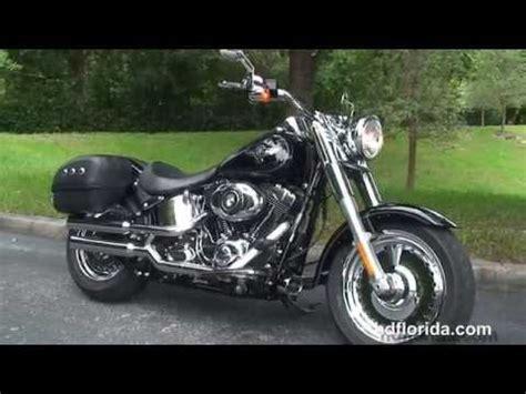 Miami Dade Motorcycle Dealer Harley Davidson