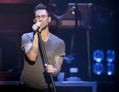 maroon 5 original name bouquet of books maroon 5 s new album out today and what
