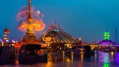 Disneyland Paris Ipad Galaxy Wallpapersafari Compatible Tab
