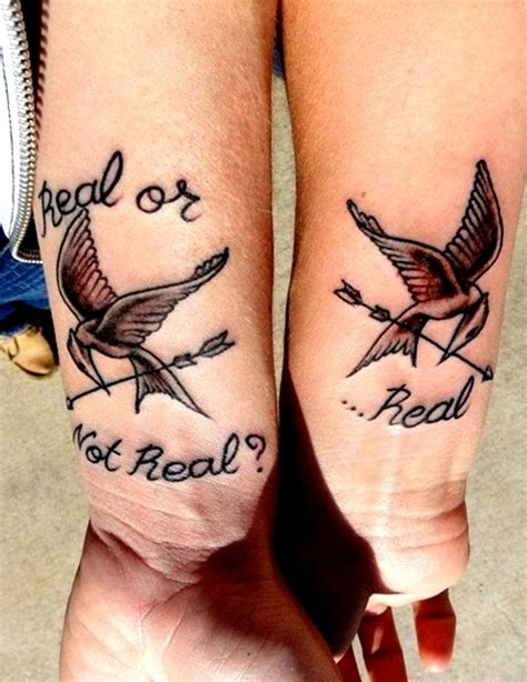 his and hers designs his and hers matching tattoos designs ideas and meaning
