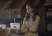 In Second Chance , Ciara Bravo Keeps Growing Up Right ...