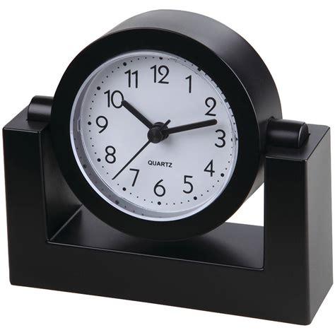 walmart kitchen clocks clocks walmart kitchen clocks marvelous walmart kitchen