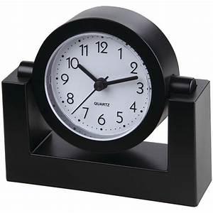 Clocks - Walmart com