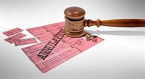 Annulation Permis De Conduire : permis de conduire que faire en cas d 39 annulation conseils ~ Medecine-chirurgie-esthetiques.com Avis de Voitures