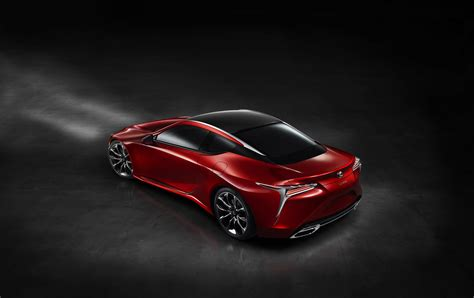 Lexus Backgrounds by Lexus Lc 500h Wallpapers Images Photos Pictures Backgrounds