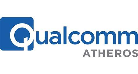 Qualcomm Atheros Technology License Agreement (TLA