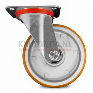 Roue Pivotante : roue roues pivotante 125 mm 18 05 frais de livraison inclus ~ Gottalentnigeria.com Avis de Voitures