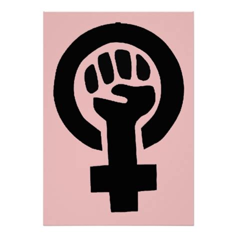 Feminist Woman Gender Equality Symbol Print  Zazzle. Pancreatic Cancer Diagnostic Test. California Solar Company Oak Tree Landscaping. Logistic Certification Courses. Real Estate Attorney Pa Dentist Farmington Ct. Nursing Programs In Pittsburgh. Glyburide Vs Glipizide Hadoop Training Dallas. Sharepoint Meeting Minutes Event Log Location. Handicap Equipped Vans For Sale
