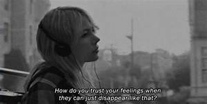 Quotes about Blue valentine (28 quotes)