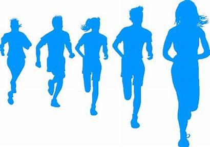 Running Form Shadow Runners Analysis Sport Website
