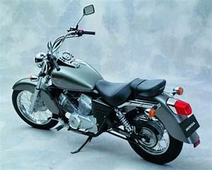 Shadow 125 Occasion : honda 125 shadow vt 1999 fiche moto motoplanete ~ Medecine-chirurgie-esthetiques.com Avis de Voitures