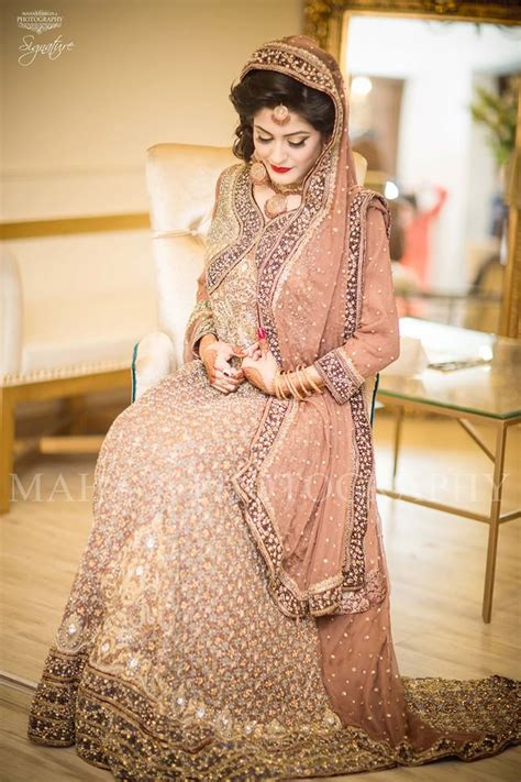 latest bridal gowns trends designs collection