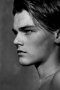 Leonardo DiCaprio - image #3938474 by loren@ on Favim.com