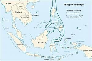 Philippine languages - Wikipedia  Philippine