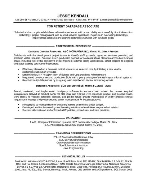amazing resume exles berathen